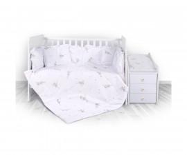 Спални комплекти Lorelli 20800053401