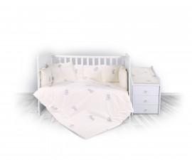 Спални комплекти Lorelli 20800053601