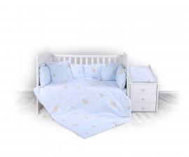 Спални комплекти Lorelli 20800053701
