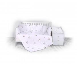 Спални комплекти Lorelli 20800053801