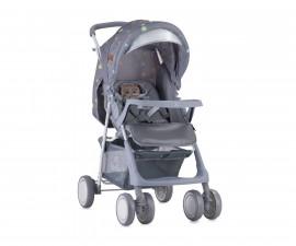 Бебешки колички Lorelli 10020961805A