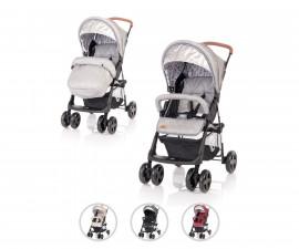 Бебешка количка Lorelli Terra 1002096