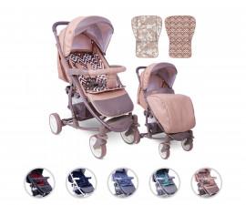 Бебешки колички Lorelli model-code