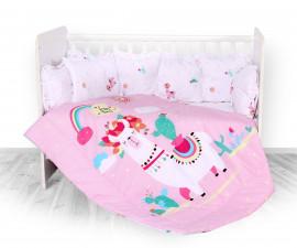Спални комплекти Lorelli 20800144501