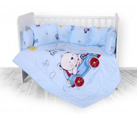 Спални комплекти Lorelli 20800144601
