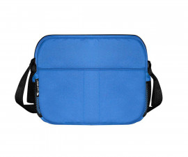 Чанти за принадлежности Lorelli 10040081646