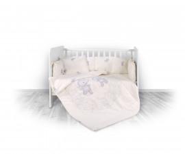 Спални комплекти Lorelli 20800083601