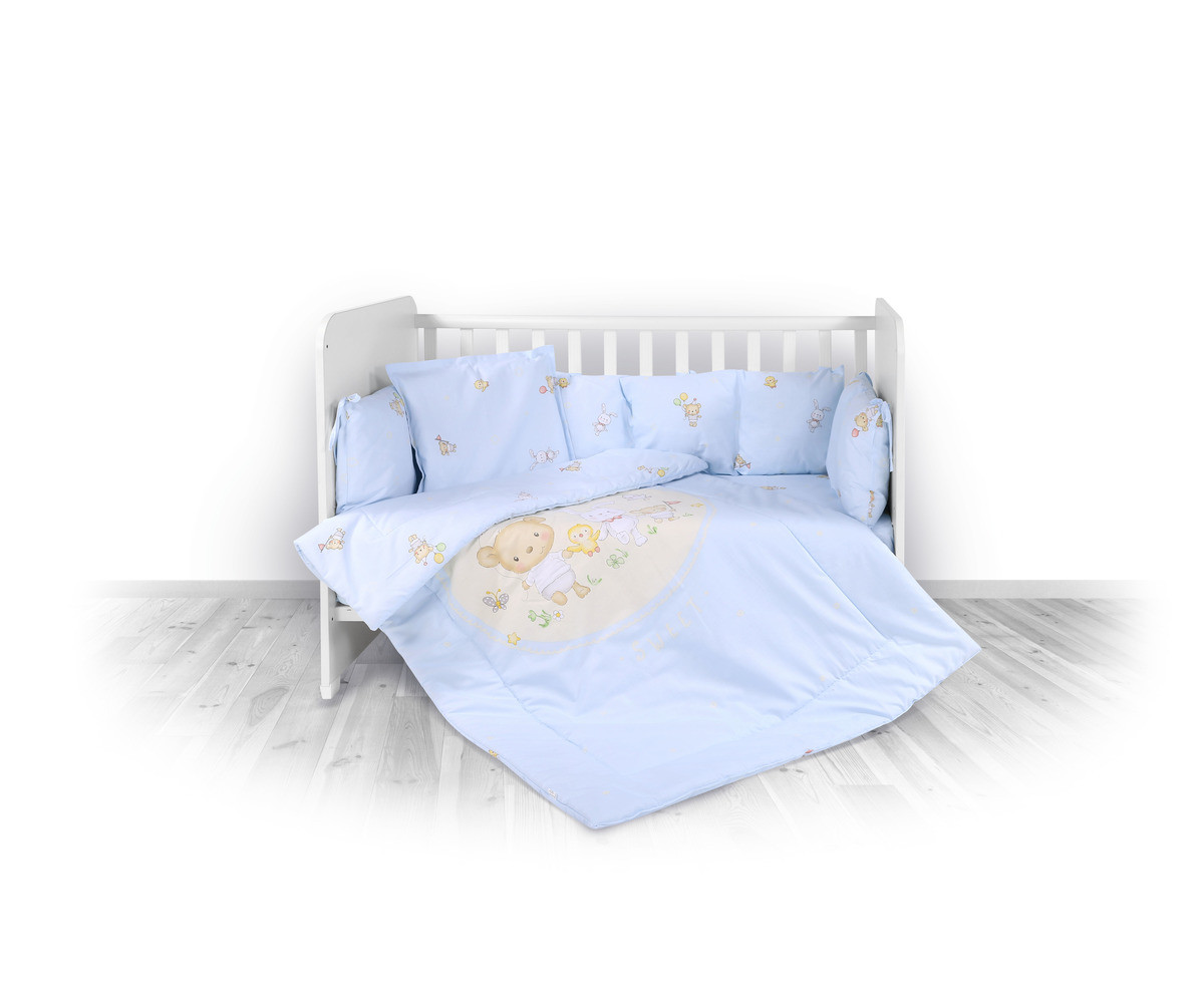 Спални комплекти Lorelli 20800083701