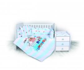 Спални комплекти Lorelli 20800053901