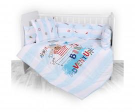 Спални комплекти Lorelli 20800143901