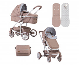 Бебешки колички Lorelli 10020931826