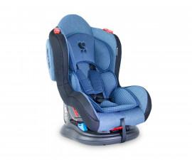 Столчета за кола за 0м.+ Lorelli 10070941842