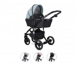 Бебешка количка Lorelli Rimini Premium 1002162