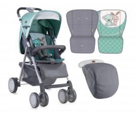 Бебешки колички Lorelli 10020701704