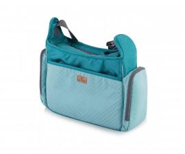 Чанти за принадлежности Lorelli 10040101741
