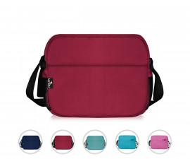 Чанти за принадлежности Lorelli model-code