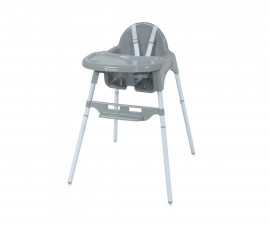 Столчета за хранене Lorelli 10100290001