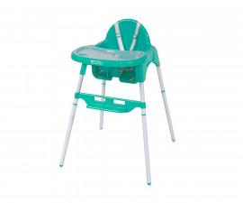 Столчета за хранене Lorelli 10100290004