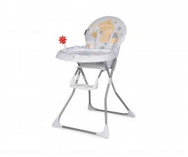 Столчета за хранене Lorelli 10100081803