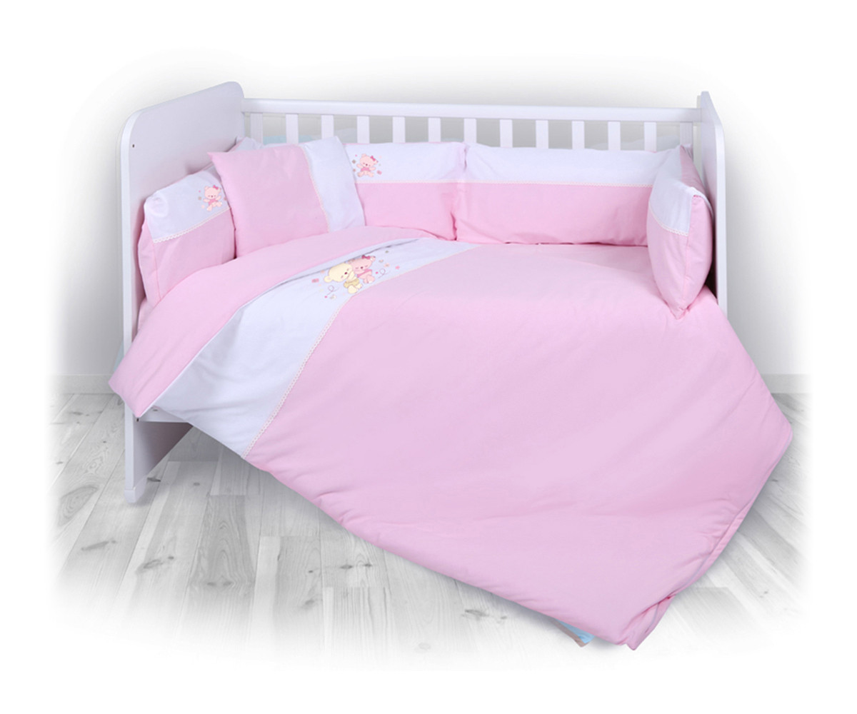Спални комплекти Lorelli 20051180001