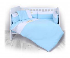 Спални комплекти Lorelli 20051180002