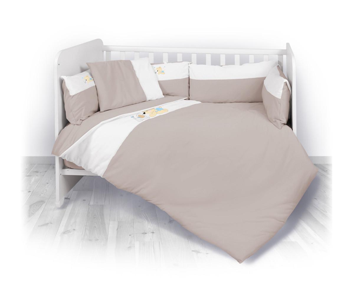 Спални комплекти Lorelli 20051180003