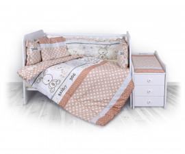 Спални комплекти Lorelli 20050720031