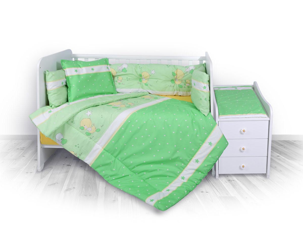 Спални комплекти Lorelli 20800052803