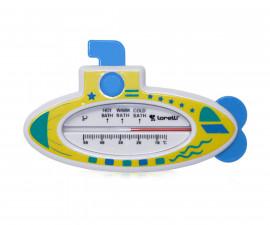 Термометри за вода Lorelli 1025011