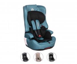 Lorelli 1007125 - Детско столче за кола Harmony Isofix 9-36 кг.