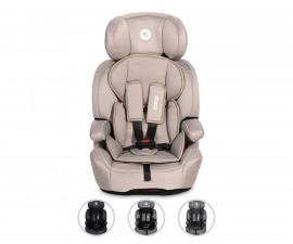 Lorelli 1007124 - Детско столче за кола Iris Isofix 9-36 кг.