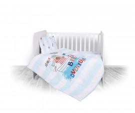 Спални комплекти Lorelli 20800013901