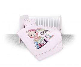Спални комплекти Lorelli 20800014001