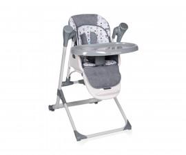 Столчета за хранене Lorelli 10100301901