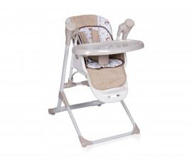 Столчета за хранене Lorelli 10100301902