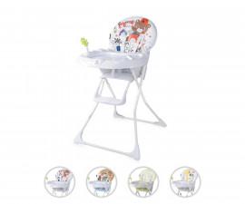 Столчета за хранене Lorelli 1010008