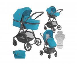 Комбинирани колички Lorelli 10021251917