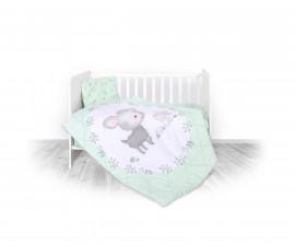 Спални комплекти Lorelli 20800014101