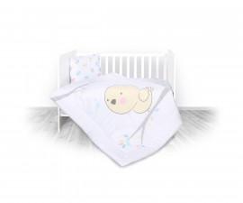 Спални комплекти Lorelli 20800014201
