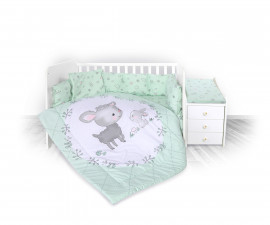 Спални комплекти Lorelli 20800054101