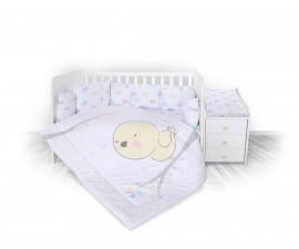Спални комплекти Lorelli 20800054201