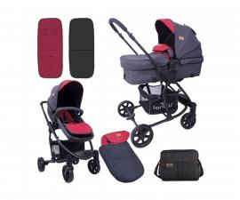 Комбинирани колички Lorelli 10021371958