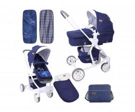 Комбинирани колички Lorelli 10021371959