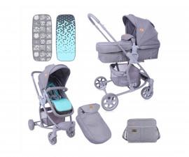 Комбинирани колички Lorelli 10021371961