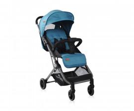 Бебешки колички Lorelli 10021391975