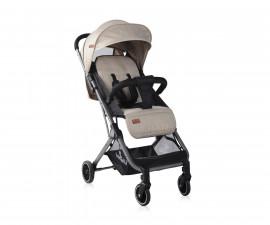 Бебешки колички Lorelli 10021391976