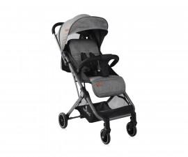 Бебешки колички Lorelli 10021391977