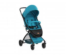 Бебешки колички Lorelli 10021231917