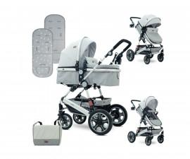 Бебешки колички Lorelli 10021271967