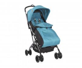 Бебешки колички Lorelli 10021381975